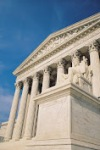Six Challenges Consuming Federal Agencies And How To Overcome Them