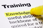 How are your agency's training dollars being spent?