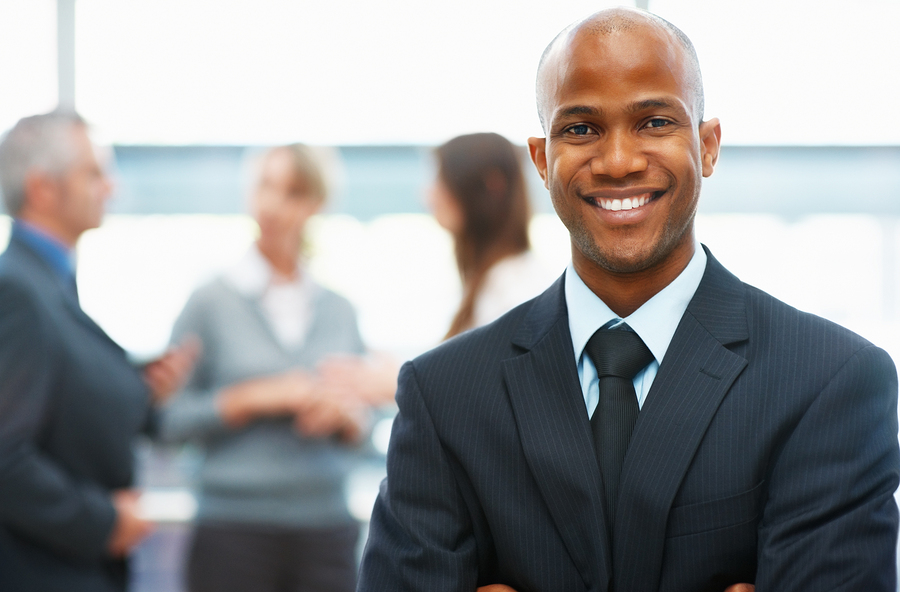 Engaged Employees 4 Steps To Finding Your Pockets Of